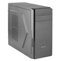 Master Tech E101 Mid Tower Computer Case